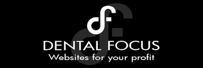 dental focus2