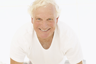 Dental Implants in Richmond