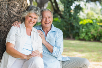 richmond-dental-implants
