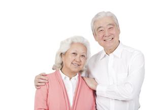 sheen-dental-implants-richmond