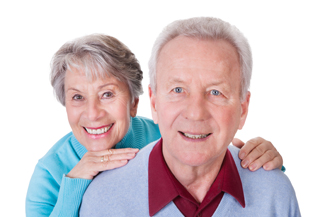 dental-implants-in-richmond