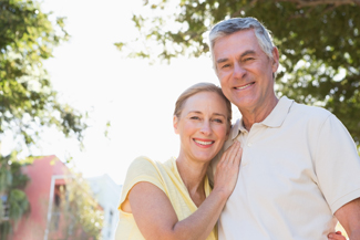 sheen-dental-implants-richmond