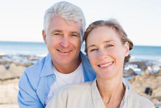 dental-implants-in-richmond
